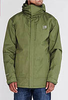 Куртка Karrimor 3 in 1 Jacket Mens XL