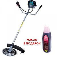 Мотокоса Sadko GTR-2800 NEW, фото 1