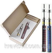 Электронная сигарета UGO-T1 900 mAh EC-034