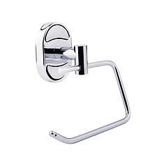 Держатель для туалетной бумаги GF (CRM)/S-2903-2