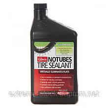 Герметик Stan's NoTubes Tire Sealant, 473 ml