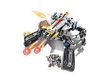 """JVToy """"Мегатрон"""", серія """"Трансформери"""", 17002, шт"""