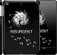 """Чехол на iPad mini Дивергент 2: Инсургент """"2813c-27"""""""