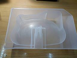 Сосуд талой воды для компрессора АСС