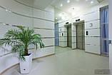 Дизайн Дома и Квартиры - Строительство и Ремонт, фото 4