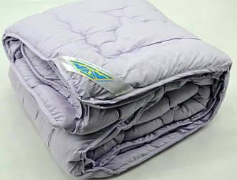 Одеяло 4 Seasons