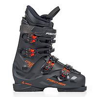 Горнолыжные ботинки Fischer Cruzar 90 Vacuum PBV 2020