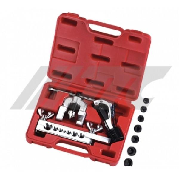 Комплект для резки и развальцовки трубок дюймовый