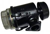 Воздушный фильтр в сборе 178F (6 л.с.)