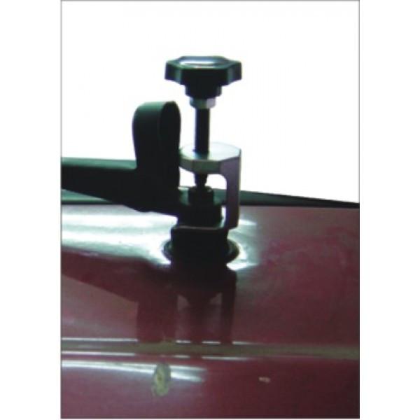 Съемник стеклоочистителя лобового стекла