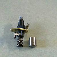 Топливный насос ZUBR 186F (9 л.с.)