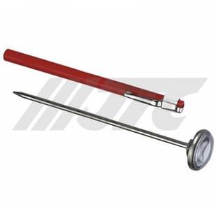 Термометр стрелочный от -10 до 110*С