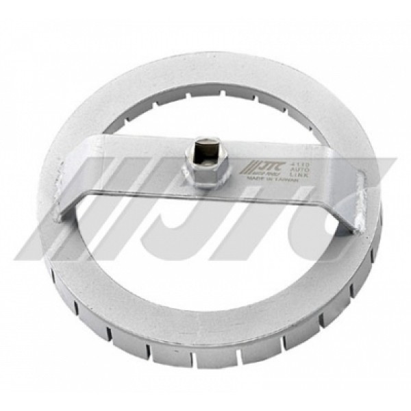 Ключ для крышки топливного насоса MB W164