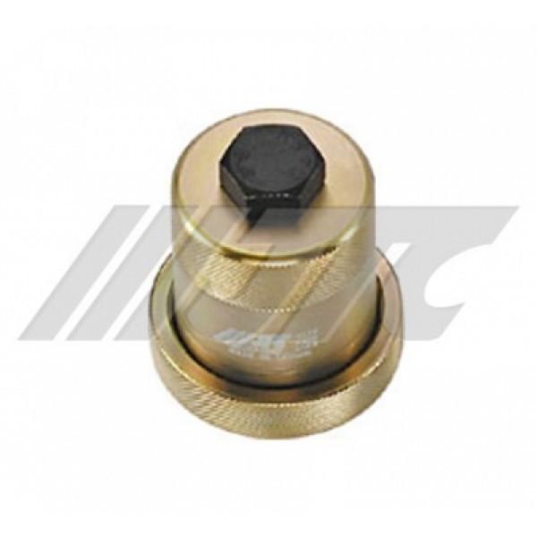 Приспособление для установки переднего сальника коленвала ISUZU 3.5T