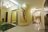 Дизайн Дома и Квартиры - Строительство и Ремонт, фото 6