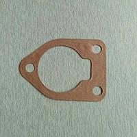 Прокладка топливного насоса R175, R180 (7-8 л.с.)