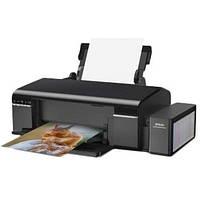Принтер Epson L805 (C11CE86403)