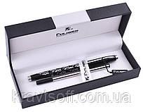 Ручка в подарочной упаковке Fuliwen №816
