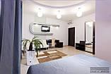 Дизайн Дома и Квартиры - Строительство и Ремонт, фото 8