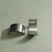Вкладыши шатуна ремонтные +0, 25 мм R190 (10 л.с.)