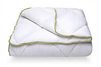 Одеяло Двуспальное Евро - Dream collection «Bamboo» эко бамбук - ТЕП