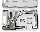 Рассухариватель клапанов алюминиевый, фото 4