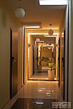 Дизайн Дома и Квартиры - Строительство и Ремонт, фото 5