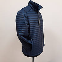 Мужская,утеплённая,демисезонная куртка от производителя.Новинка!