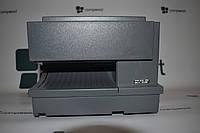 Чековий прінтер IBM 4610-kd5