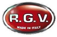 Поступила новая партия оборудования RGV!
