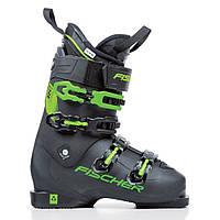Горнолыжные ботинки Fischer RC Pro 120 PV 2018