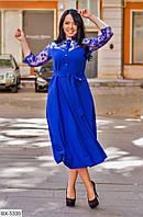 Платье BX-5330, фото 1