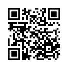 Набор для фиксации распределительного вала MERCEDES M651 (07-11г.в.), фото 2