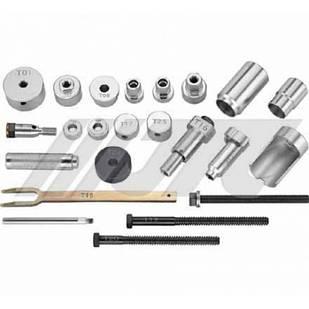 Набор инструментов для дискового тормоза KNORR-BREMSE