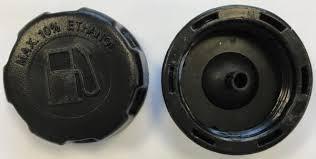 Пробка бензобака двигуна Honda GCV135,GCV160, MTD Thorx 35
