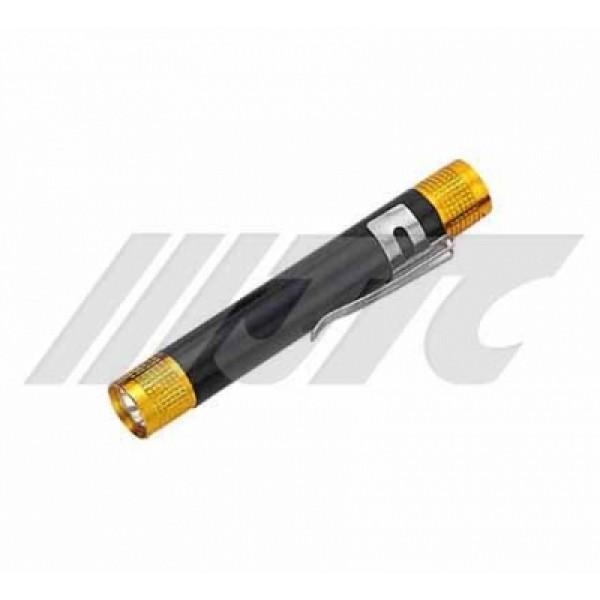 Фонарик светодиодный (1W)