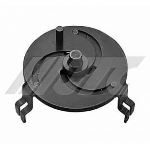 Ключ для крышки топливного насоса 89 -170мм