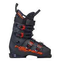 Горнолыжные ботинки Fischer RC Pro 110 2020