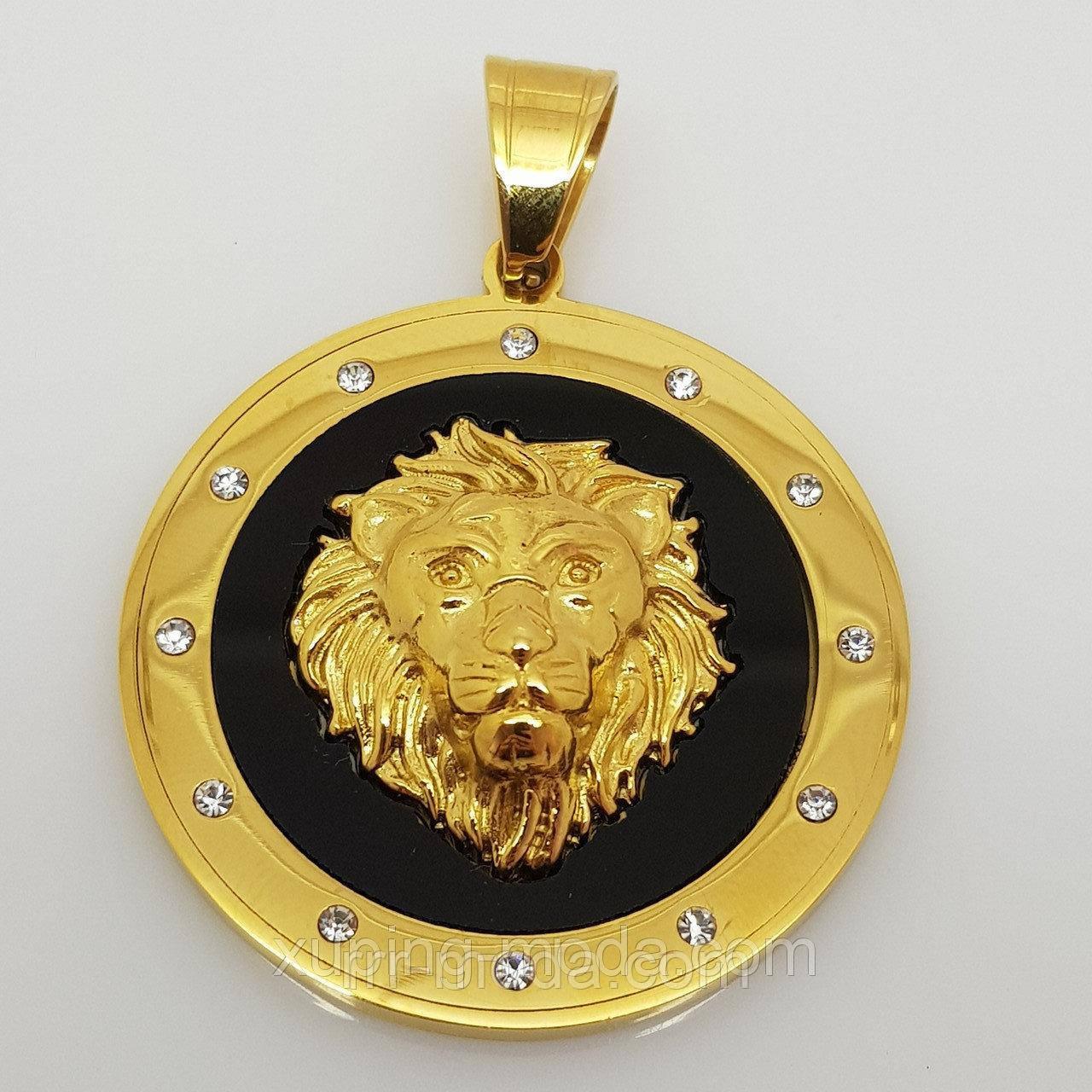 453. Брендовые кулоны - ювелирная бижутерия оптом. Кулоны Xuping Jewelry