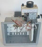 Устройство газогорелочное для печей Арбат ПГ-16 СН (секционная горелка)
