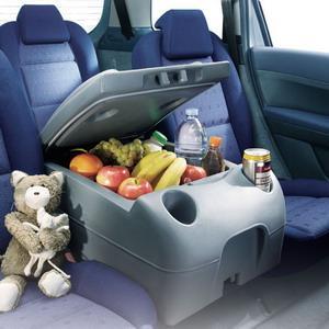 Автомобильние холодильники