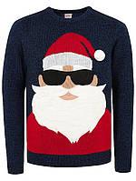 Чоловічий светр George р.L