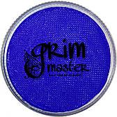 Аквагрим ГримМастер основной Синий 32g