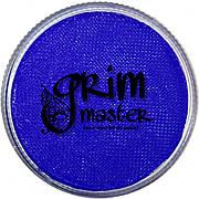 Аквагрим ГримМастер основний Синій 32g