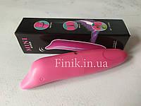 Мини Вибратор массажер G-Spot для женщин