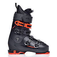 Горнолыжные ботинки Fischer RC Pro 110 Vacuum FF 2018