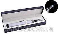 Зажигалка для кальяна (Острое пламя) №2545 Silver