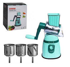 Овощерезка Meileyi Vegetable Slicer MLY-661
