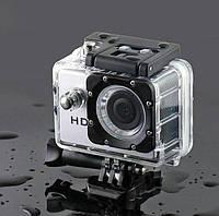 Экшн камера Sport Cam HD 720p A7