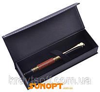 Ручка в подарочной упаковке MONARCH №530-1